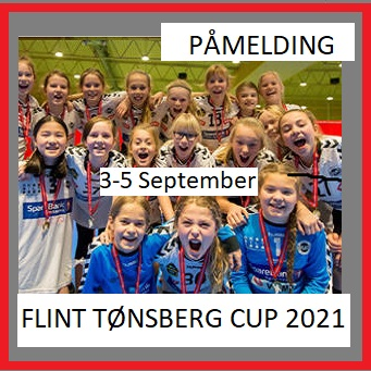 fth-cup1-2